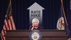 Yellen-rate-hike